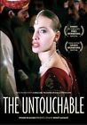 Untouchable 0712267272525 With Isild Le Besco DVD Region 1