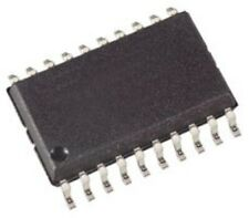 TEXAS  CD74HCT244E 5VG 3-STATE OCTAL BUFFER//LINE DRIVER 20PIN  QTY = 2