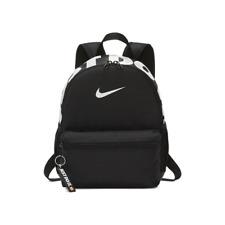 Rucksack Tasche Nike Ba5559 013 Brasilia JDI schwarz günstig