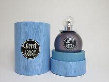 Jovoy Paris CHYPRE  Eau de Parfum Natural Spray 1.7 Oz New In Retail Box