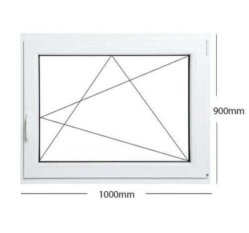 DVA1-30-15-M8-40 1pcs Vibration damper; M8; O:30mm; rubber; L:15mm; Thre...