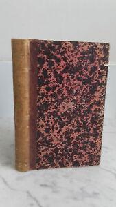 Opere Di Walter Scott - 1842 - Guerra di Editor