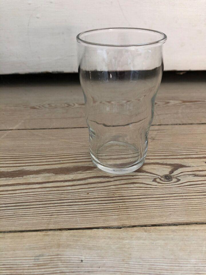 Glas, Lille glas