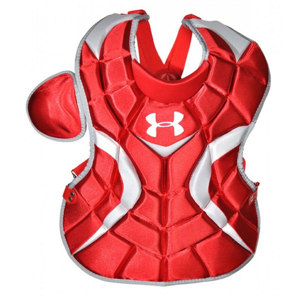 Under Armour Adult ROT Chest Protector