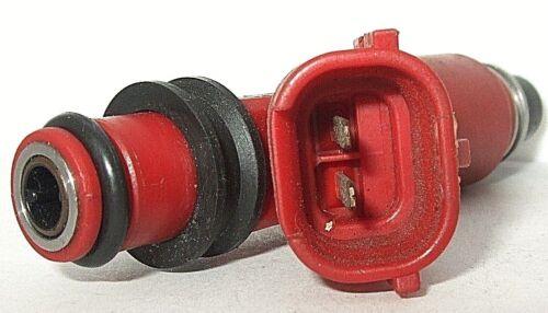 195500-4430 N3H113250A 67399 N3H1-13-250A FJ798 4G1921 2970040 for MAZDA RX8 OE
