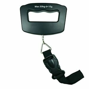 50kg-110-lb-x-10g-Digital-Travel-luggage-Scale-Hanging-Scale-with-Strap-Audio