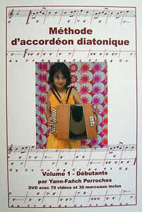 Accordeon-diatonique-methode-DVD-volume-1-debutants-Yann-Fanch-Perroches