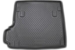 Tronco-bagagliaio-antiscivolo-premium-su-misura-BMW-X3-2008-2011-SUV