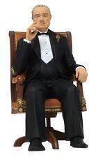 Don Vito Corleone - The Godfather - Der Pate - Marlon Brando Figur