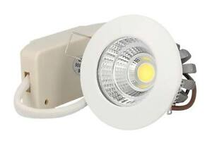 Mini-Foco-Led-Empotrable-Rodondo-3W-Blanco-Calido-24-Grados