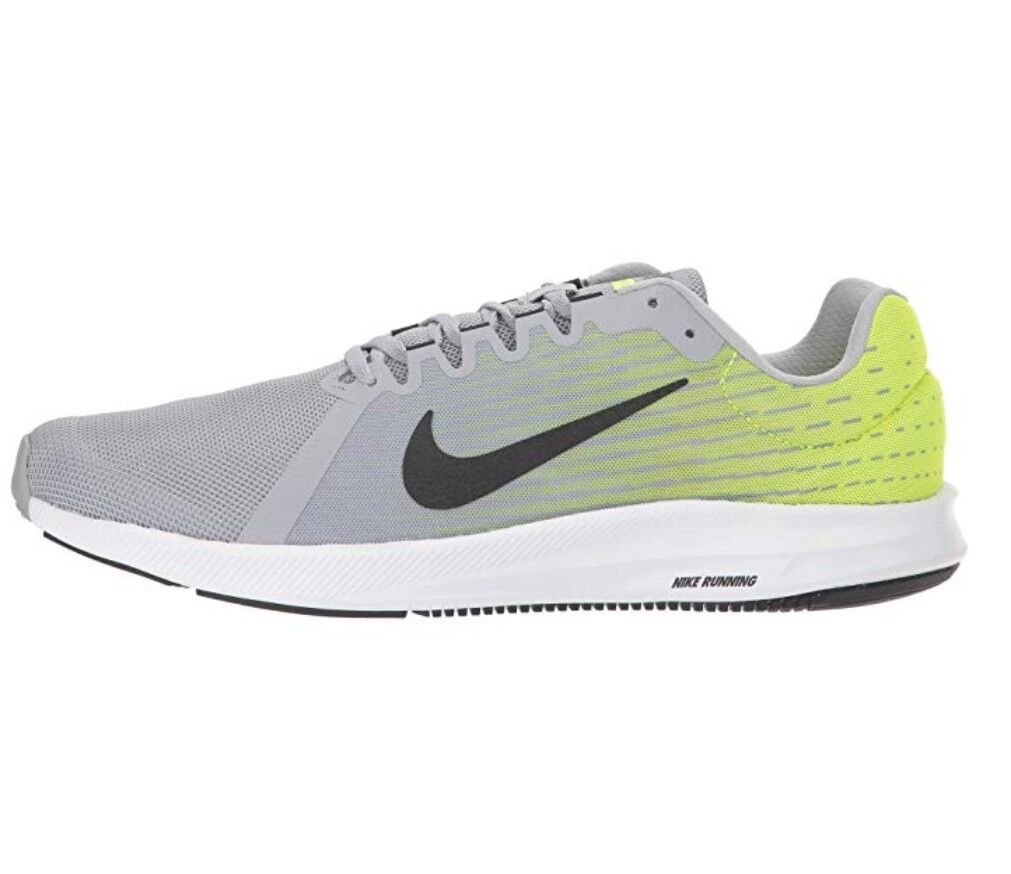**LATEST RELEASE** Nike Downshifter 8 Mens Running Shoes (D) (009)