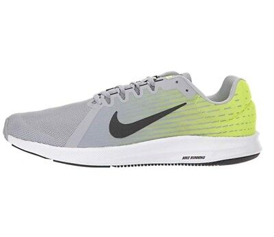 **LATEST RELEASE** Nike Downshifter 8 Mens Running Shoes (D) (009) | eBay
