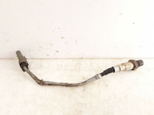 Opel Karl 2017 1.0 petrol engine exhaust gas lambda probe sensor 13503596