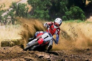 Motocross-Dirt-Motorbike-New-Photo-Poster-Print-Wall-Art-Large-size-A4-A2-A1-2