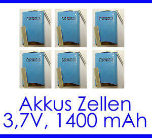 Li-Ion-Battery-Battery-Cgp345010-Battery-Match-Zb-FSC-Lifebook-E-S-SERIES