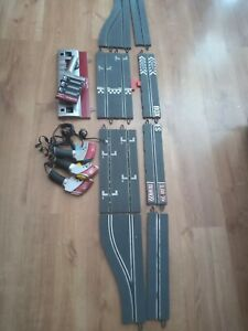 SCX-SCALEXTRIC-DIGITAL-SYSTEM-CENTRAL-PIT-BOX-01