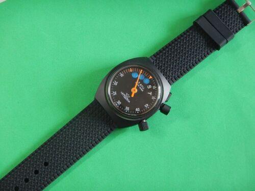 26 MM Robust Bequem Und Flexibel Armband Gummi Silikon Reifen 4X4 Nocken