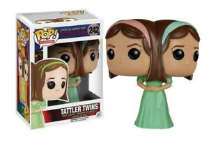 Funko-pop-american-horror-story-tattler-twins-figura-vinilo-coleccion-figure