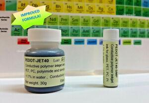 PEDOT-PSS-Inkjet-ink-PEDOT-JET40-Organic-Conductive-Inkjet-Ink-30g