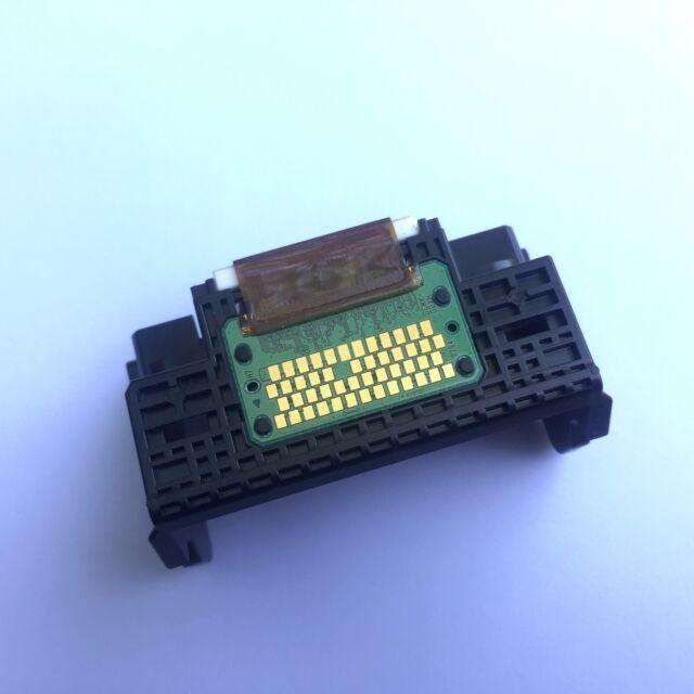 printhead QY6-0080 for Canon MG5300/5340 MX884 MX892 IX6510 IP4810 IP4840 IP4850