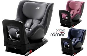 britax r mer dualfix i size car seat isofix fotelik. Black Bedroom Furniture Sets. Home Design Ideas