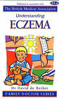 Eczema by David A. R. de Berker (Paperback, 2005)