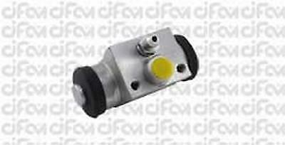 WHEEL CYLINDER CIFAM 101-871 FITS REAR LAND ROVER FREELANDER