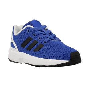scarpe adidas zx flux nuove