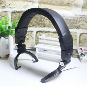 Replacement-Headband-Cushion-Hook-For-Audio-technica-ath-M50-ATH-M50-Headphones