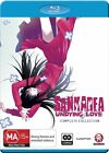 Sankarea - Undying Love - Complete Collection (Blu-ray, 2015, 2-Disc Set)