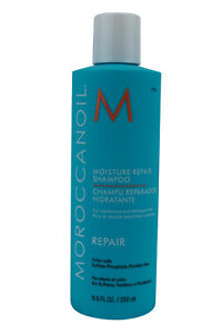 Moroccan-Oil-Moisture-Repair-Shampoo-8-5-oz