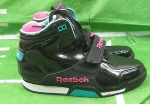 fabrica de zapatos reebok originales