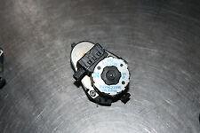 BMW E39 Stellantrieb D4 Klima 8363798 5399533395