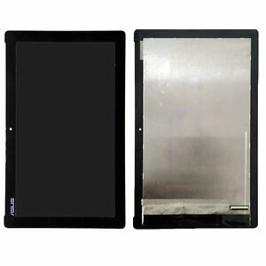 Asus-ZenPad-10-Z300C-Z300CG-Z300CL-Digitizer-Touch-Screen-LCD-Display-Assembly