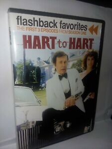Hart-to-Hart-Flashback-Favorites-First-3-Episode-from-Season-1-DVD-2011