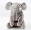 IKEA-Soft-Toys-Panda-Shark-Elephant-Dog-Animals-Kids-Christmas-Plush-Cuddly-Toy thumbnail 31