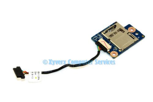 486845-001 LS-4105P GENUINE ORIGINAL HP SIMM WWAN BOARD W// CABLE DV4-2000 SERIES
