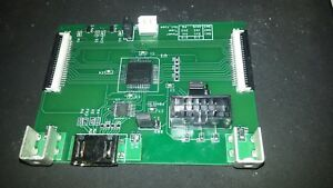 I2S-board-for-OPPO-203-103-D