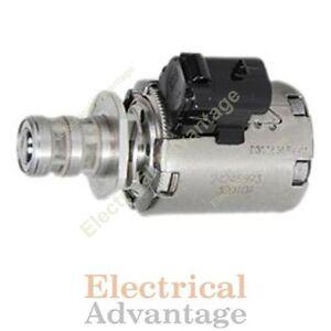 4L60E 4L65E Transmission Epc Solenoid Pressure Control Force Motor