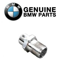 For BMW E34 525i M50 Touring Accelerator Cable Genuine Ships Fast