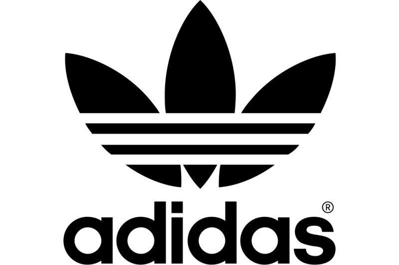 Adidas - schuh - 100