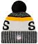NEW-ERA-2017-18-SPORT-KNIT-NFL-Onfield-Sideline-Beanie-Winter-Pom-Knit-Cap-Hat thumbnail 38
