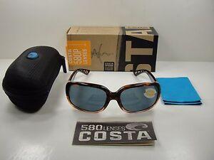 d9ae9a627 A imagem está carregando Costa-Del-Mar-Tartaruga-oculos-De-Sol-Polarizado-