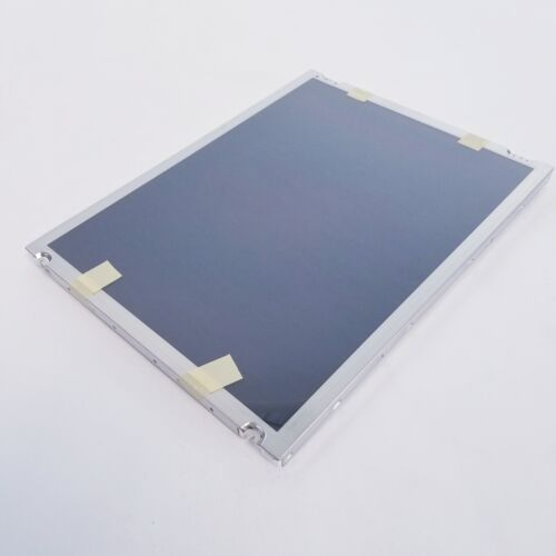 Brand New Samsung LTM150XI-A01 LCD USA Seller and Free Shipping