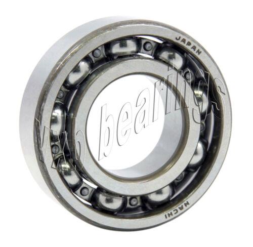 6310 Nachi Bearing 50x110x27 Open C3 Japan Ball Bearings