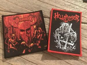 Hellbringer-Australian-Thrash-Blackened-Metal-Patches-Battle-Jacket