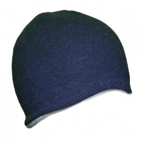 MaxiMo-Muetze-Beanie-Woll-Fleece-marine-grau-m-51-57-SALE