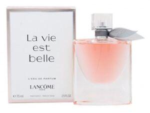 Lancome-La-Vie-Est-Belle-Eau-De-Parfum-For-Women-Spray-75-ml-2-5-fl-oz