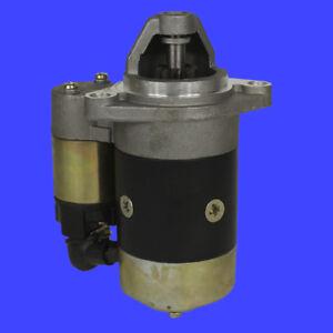 Premium Electric Starter Motor 170F 170FE 178F 178FE 186F 186FE 186FA 186FAE