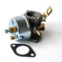 Aftermarket Carburetor For Tecumseh 632334,632334a (hm70,hm80,hmsk80,hmsk90)